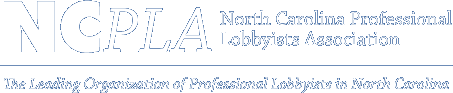 NCPLA logo